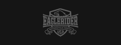 eaglerider-back