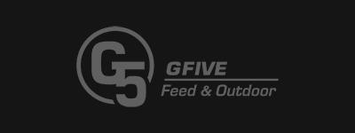 g5-back