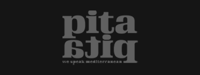 pita-pita-back