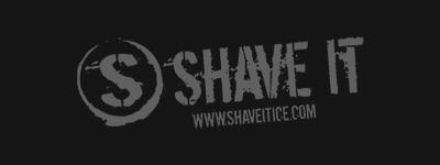 shave-it-back