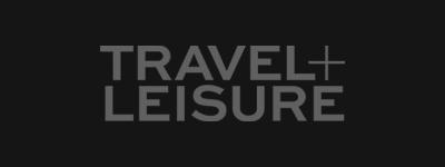 travel-leisure-back