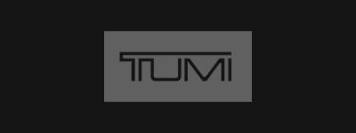tumi-back