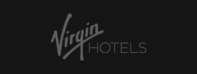 virgin-hotels-back